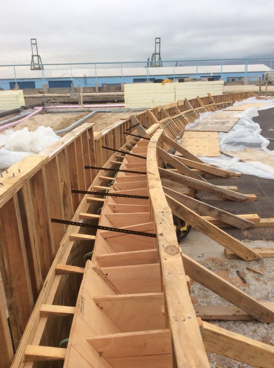 Pier 6 Work (14)