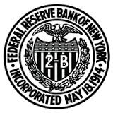federal-reserve-bank-new-york