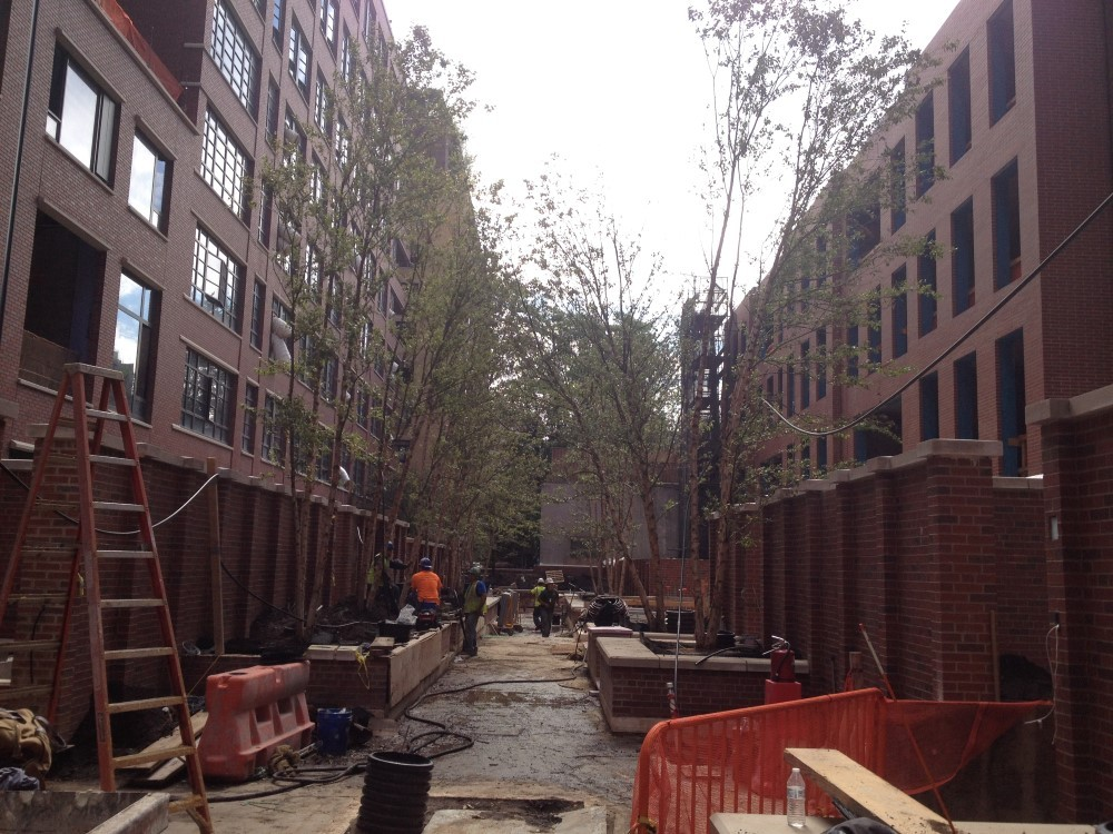 west-village-work (2)
